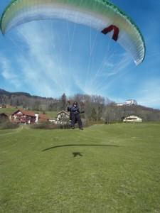 Grundkurs / L-Schein @ Oberstaufen | Oberstaufen | Bayern | Deutschland