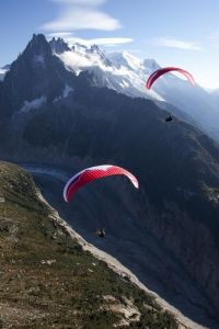 Alpinschulung Rodeneck / Südtirol 2 @ Pension Untergopprat, Nauders 65 | Trentino-Südtirol | Italien